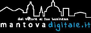 logo_nero_trasp
