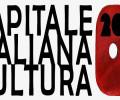 capitale-cultura-italiana-2016