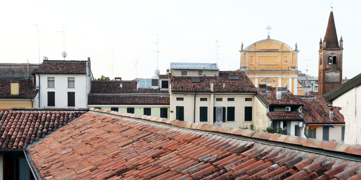 guida-turistica-mantova